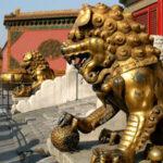 Asia - China