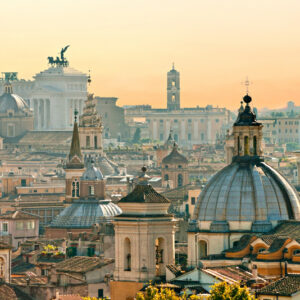 Italy, Rome 2