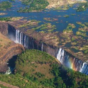 Zimbabwe - victoria_falls-1