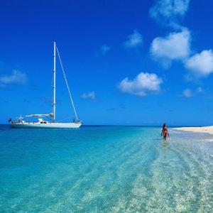 Zanzibar | Mauritius | Seychelles