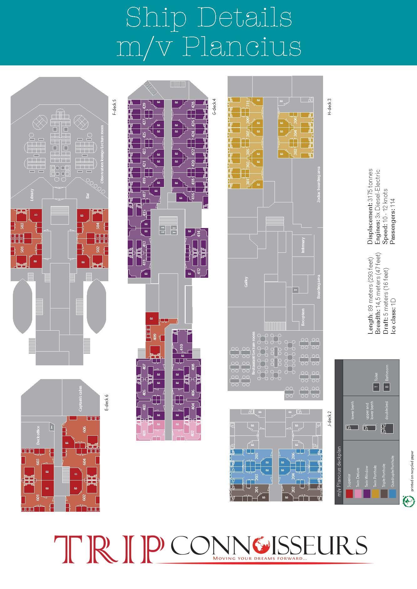 PLA ship details (1)_Page_2