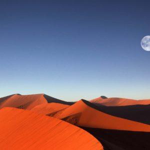 namibia - moon-landscape-na_56af4e47c91f9633552124