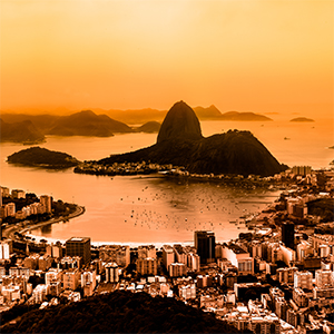 Brazil | Amazon