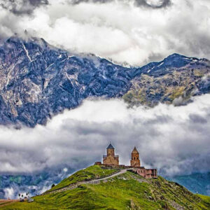 gergeti-trinity-church-caucasus-mountains