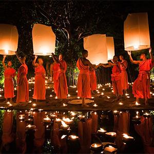 Festival | Ethnics