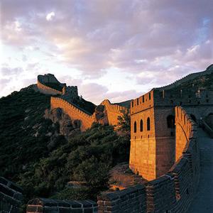 China   Tibet   Hong Kong