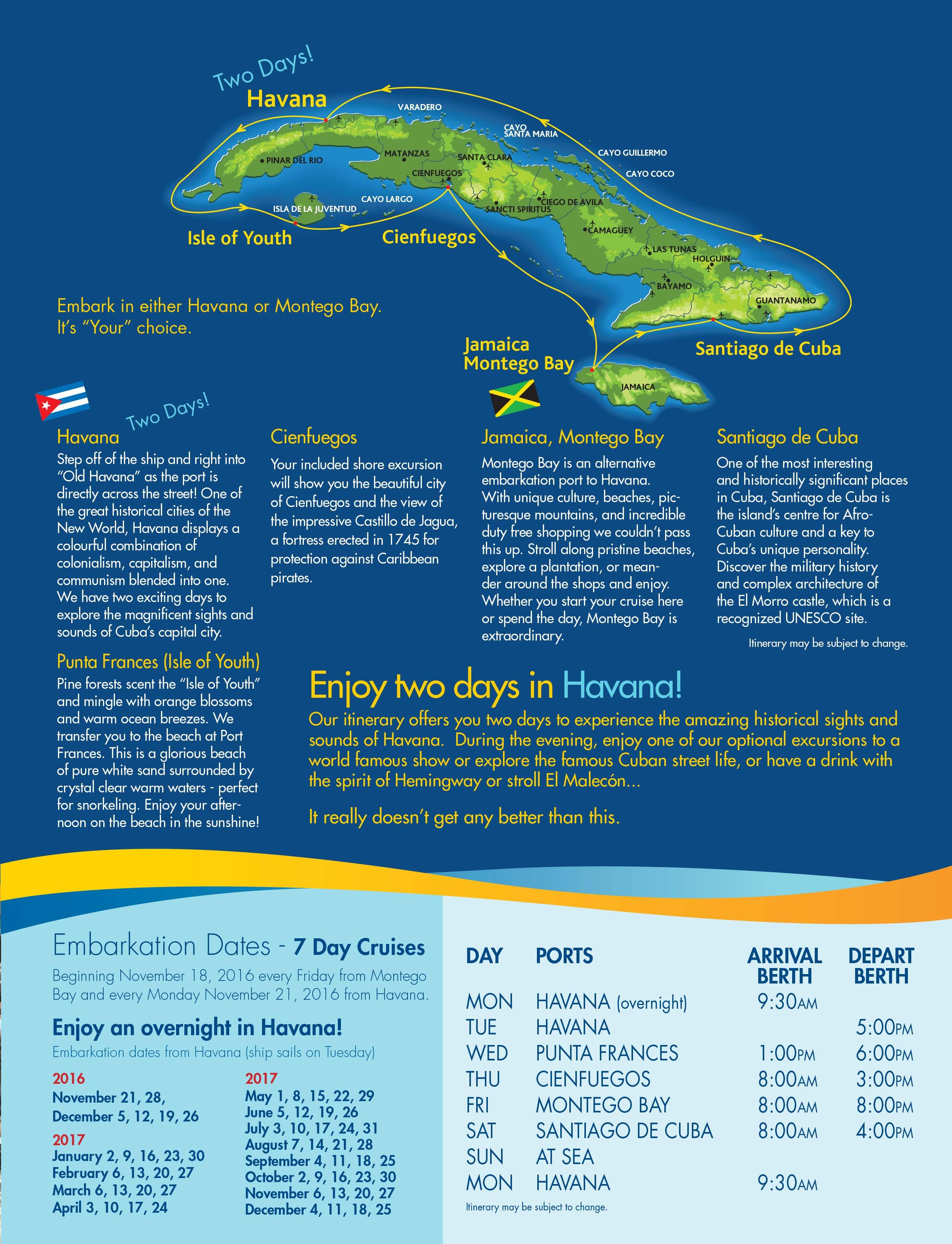10204_CUBA_CAN_SPREAD_WEB[3].pdf