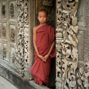 Cambodia | Vietnam | Laos