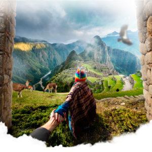 Bolivia | Peru